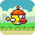 clappy Bird iPhone/ipad版