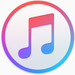 itunes for windows v12.7.2 官方正式版