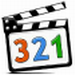 k-lite codec pack v13.7.3 官方版