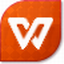 wps office 2010 个人版 v9.1.0 官方版