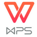 wps office 2007 个人版
